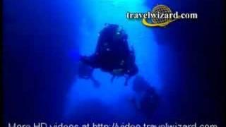 Cabo San Lucas Vacations, Los Cabos Hotels, video