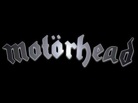 Motorhead - The Game (Lyrics on screen)