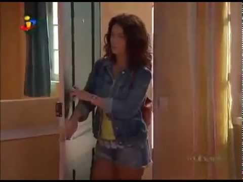 Mulheres(TVI) - Episódio 11 (Gabriela Barros Fãs)