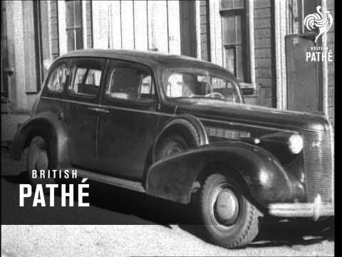 United States (1937)