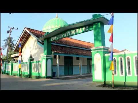 Mursalat Pictures - Dibalik Layar Pembuatan Company Profile Pondok Pesantren Attaqwa 02