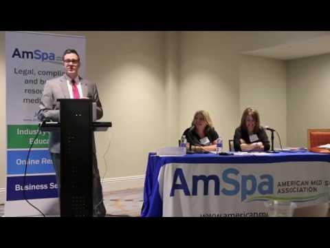 Q&A on Esthetician Scope of Practice in California