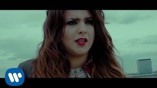 WYSPY - Tajemnica [Official Music Video]