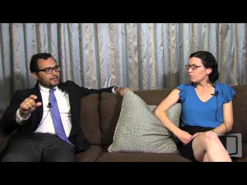 Expert Perspectives: MPN and MDS