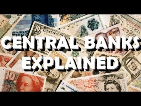 Banking System Explained - How To Fix Our Flawed Banking System - Ben Dyson