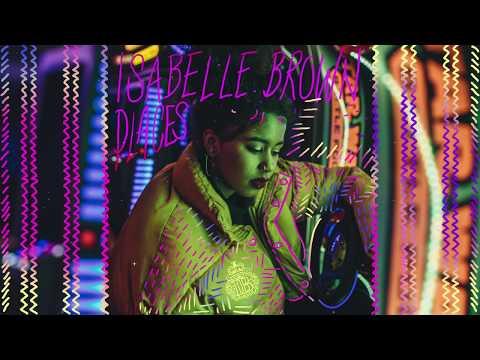 Isabelle Brown - Places baixar grátis um toque para celular