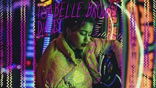 Isabelle Brown - Places (Audio)