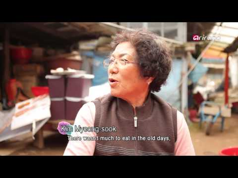 Taste of Wisdom Ep04 Korean