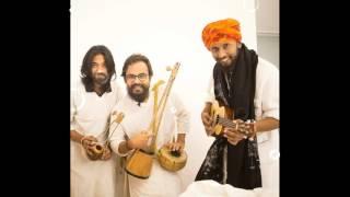 Matir manus re deho rajjer bela duiba jay/মাটির মানুষরে A Nagar performe at Radio Shadhin