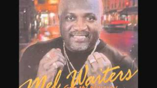 Watch Mel Waiters I Can Light Candles video