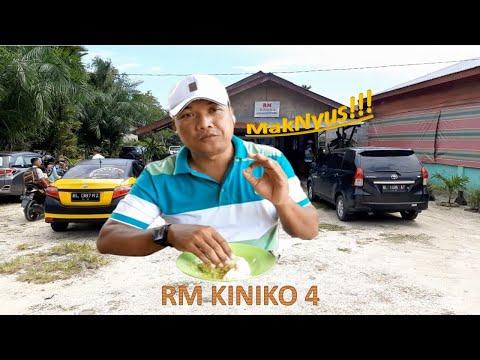 rekomendasi!!!-rumah-makan-kiniko-4---aceh-singkil-||-wisata-kuliner-indonesia