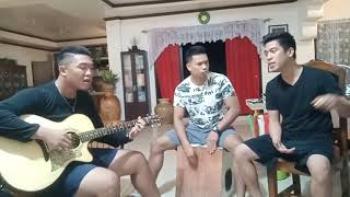 Perfect - Ed Sheeran (Cover By D.R-Band)