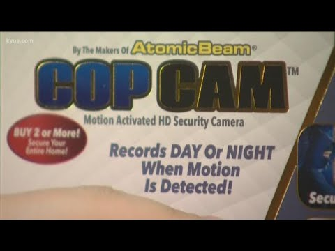 for the webcam moan girl strip opinion, error