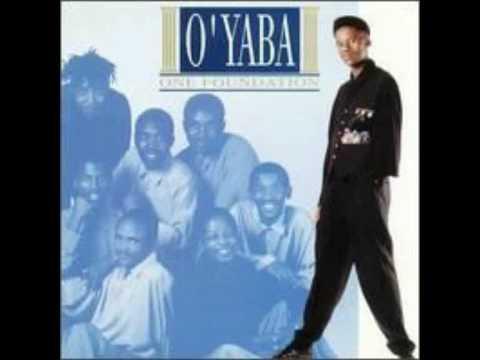 O'Yaba Tell Mi MAMA
