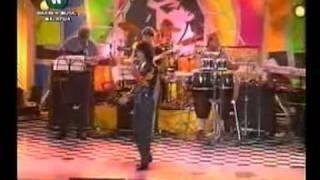 Download Lagu Jamal Abdillah-Suratan Kasih MP3