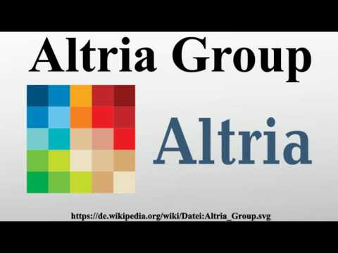 Altria Group