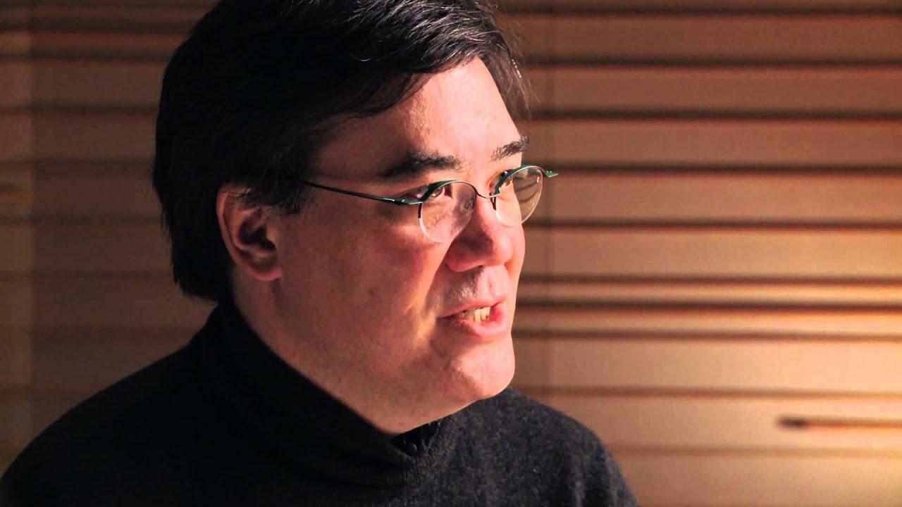 Inon Barnatan named Artist-in-Association 2014-15 | New York Philharmonic