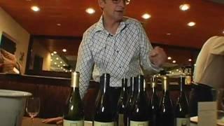 Jaffurs Wine Cellars
