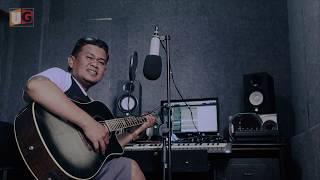 Download lagu Lagu karo terbaru Usman Ginting Cina Kembiri