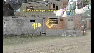 �������� ���� ДурнаяСлава vs Сап2ч (топовый снап) ������