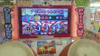 Player:みぃなそう Special Thanks:リゼ(れぎ) プレイ回数67回 48分をほ...