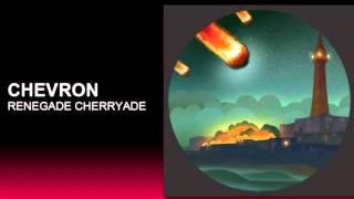 Chevron - Renegade Cherryade