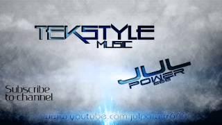 Conor Maynard ft. Ne-Yo - Turn Around (E-rato & X-ToneZ Bootleg) [HQ]