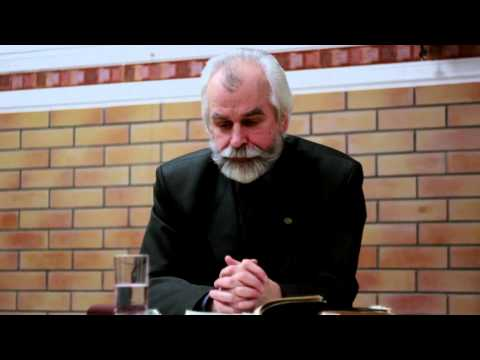 Видеоканал Миссионерско-апологетического проекта К Истине