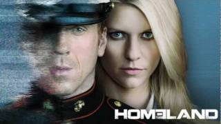 Homeland - End Credits Song