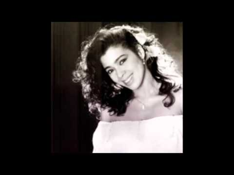 Irene Cara-Remember My Name(Fame)