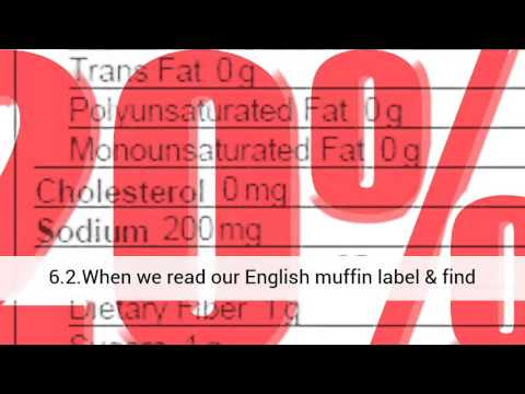 """the-twenty-percent-rule!-how-to-tell-the-difference-between-""""good-carbs-and-bad-carbs."""""""