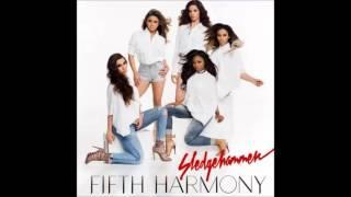 Fifth Harmony Singles Medley