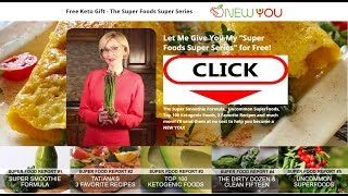 14 Tasty Keto Days Review Amazing New Meal By Meal Course 14 Tasty Keto Days Recipes