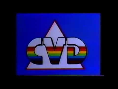Logo บ CVDจำกัด