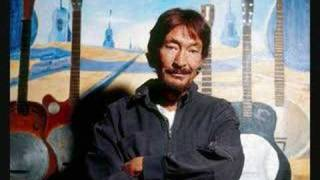 Chris Rea - Long is the Time Hard is the Road