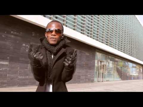 Hilton Danny - Hey Mama  (Oficial Videoclip) HD