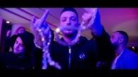 AZET ft. ZUNA & NOIZY - KRIMINELL (prod. by DJ A-BOOM)