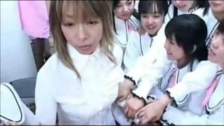 AKB48  高橋みなみ  「たかみなのエースをねらえ!」