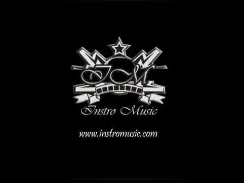 reggae radio stations in northern california