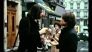 Domicile Conjugal (1970) Trailer