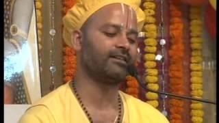 Raas Rachyo Hai By Pujya Saint Swami Laxman Das Ji