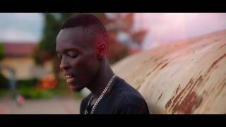 Jimmy jay  Tell Them Official Music Video