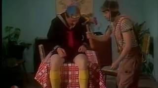 Video Chaves 050   Quico Doente download MP3, 3GP, MP4, WEBM, AVI, FLV November 2018