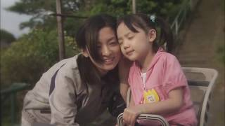 Title: Mother Format: Renzoku Genre: Human drama, suspense Episodes: 11 Theme song: Nakigao Smile by hinaco Matsuyuki plays the part of Nao Suzuhara, ...