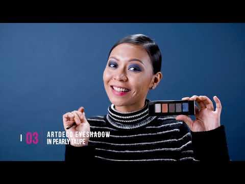 EH! Beauty Class Bersama Sophia Liana