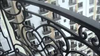 Gp086 Apartment On rent @ sanepa Imperial Developers