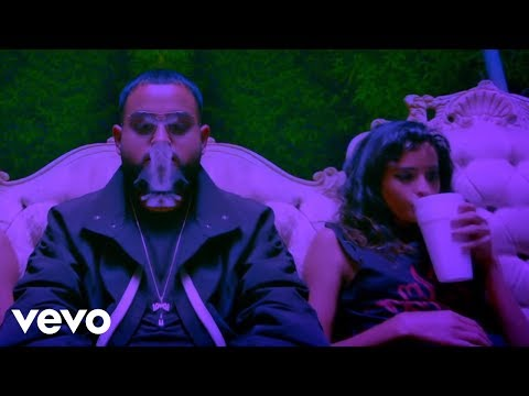 NAV - Myself (Official Music Video)