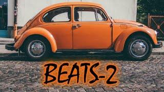 """TheRelaxing"" | Hip Hop Best Instrumental 2019 | Emotional Hip Hop Beat Mp3"