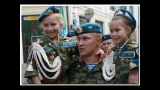 Олег Газманов - Господа офицеры.wmv(, 2013-02-23T18:45:33.000Z)