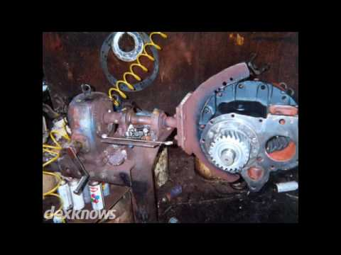 Vancouver Transmission Service Vancouver WA 98663-1482
